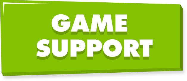 Game support
